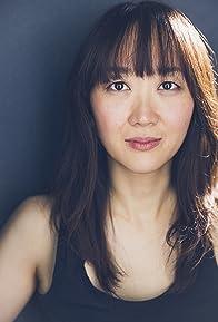 Primary photo for Sue Jean Kim