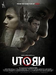 Torrent neue Filme herunterladen U Turn (2016) [720p] [BDRip] India by Pawan Kumar