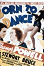 Born to Dance (1936) Poster