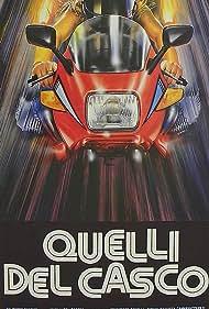 Quelli del casco (1988)