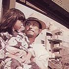 Yukihiro Takahashi in Tengoku ni ichiban chikai shima (1984)