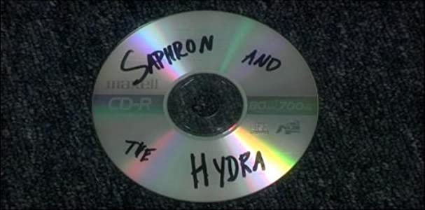 Sites to watch english movies Saphron \u0026 the Hydra [1080pixel]