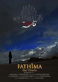 Fathima The Oracle (2019)
