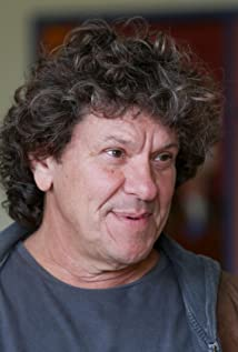 Michael Lang Picture
