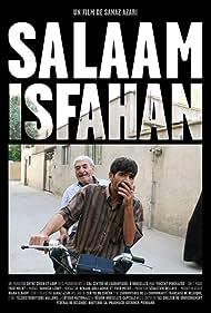 Salaam Isfahan (2010)