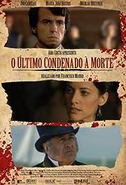 4928e92e75 O Último Condenado à Morte (2009) - IMDb