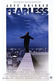 Download Fearless (1993) Movie