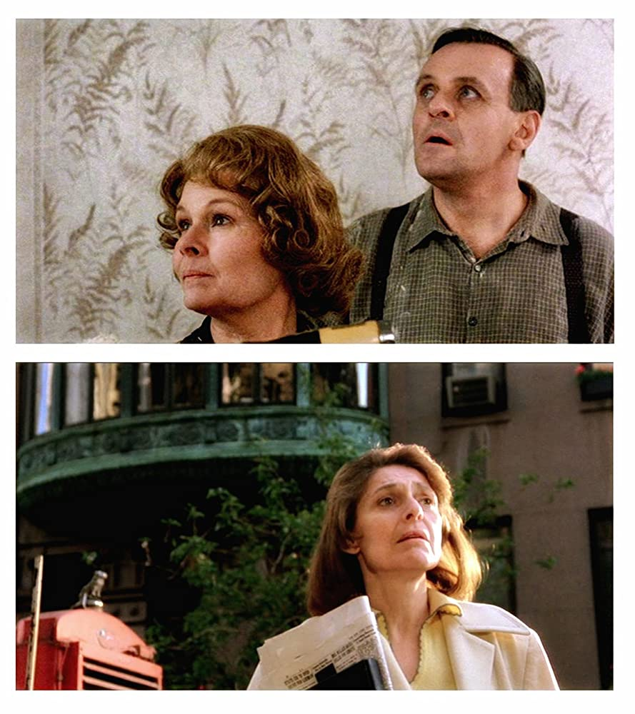 Image result for anne bancroft 84 charing cross road