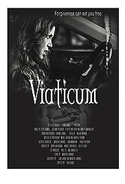 Viaticum Poster