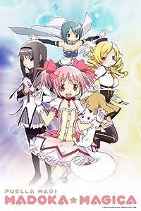 Portable movie downloads Maho Shojo Madoka Magica by [640x352]