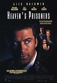Heaven's Prisoners (1996) 1080p