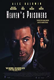 Download Heaven's Prisoners (1996) Movie