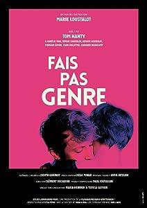 Good movie to download 2017 Fais pas genre Germany [640x480]