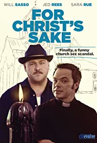 Jed Rees and Will Sasso in For Christ's Sake (2010)