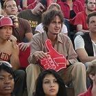 Jonathan Bennett, Jerry Shea, and Nestor Aaron Absera in Van Wilder: Freshman Year (2009)