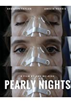Pearly Nights