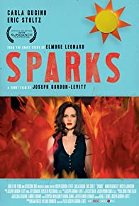 Primary photo for Sparks
