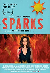 The movies * download Sparks by Joseph Gordon-Levitt [1080p]