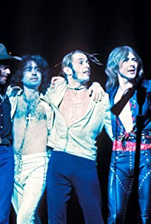 Bad Company Picture