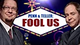 Penn & Teller: Fool Us: Season 4