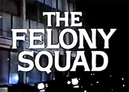 Movie 4 download The Felony Squad: The Terror Trap  [2K] [480x854] (1966)