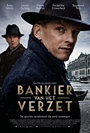 The Resistance Banker en streaming vf