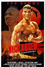 Primary image for Kickboxer