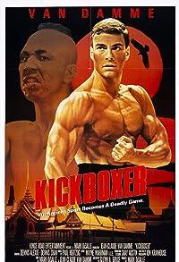 Primary photo for Kickboxer