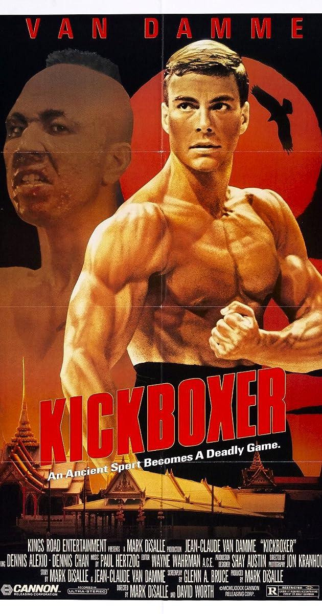Reviews Kickboxer1989User Kickboxer1989User Imdb Reviews Reviews Imdb Kickboxer1989User Imdb Imdb Kickboxer1989User Reviews Kickboxer1989User Imdb Reviews Kickboxer1989User N8Zk0wOXnP
