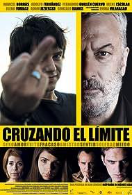 Cruzando el límite (2010)