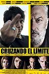 Lock Up (2010)