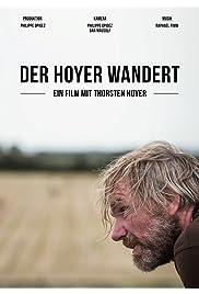 Der Hoyer Wandert