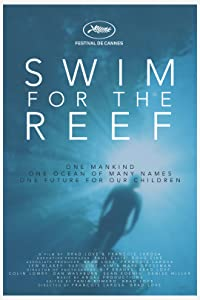 Swim for the Reef