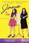 Jane by Design (2012)