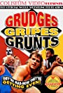 WWF: Grudges, Gripes and Grunts