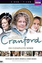 Cranford in Detail