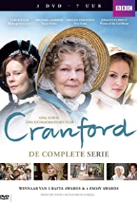 Primary photo for Cranford in Detail