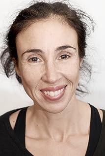 Magdalena Eshaya Picture