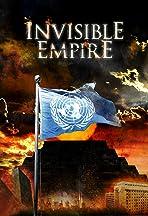 Invisible Empire