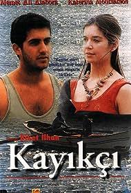 Kayikçi (1999)