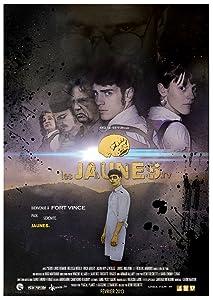 Downloadable movie mpeg4 Les Jaunes by [720x576]