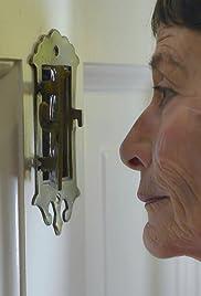 Dont open the door 2014