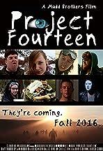 Project Fourteen