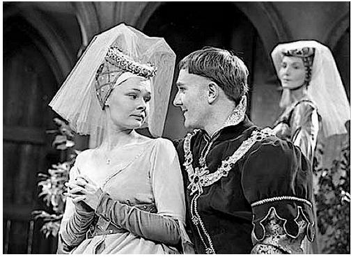 An Age of Kings (1960)