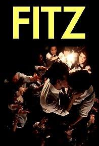 Primary photo for Fitz
