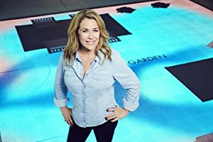 Where to stream Sarah Beeny's Renovate Don't Relocate