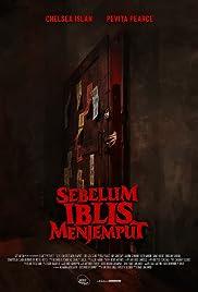 Nonton Sebelum Iblis Menjemput (2018) Subtitle Indonesia