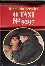 O Táxi 9297