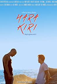 Primary photo for Hara Kiri