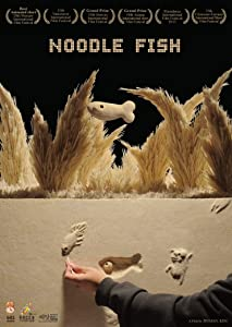 Watch free movies online Noodle Fish by [2160p]